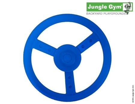 Dětský volant - Steering Wheel KIT