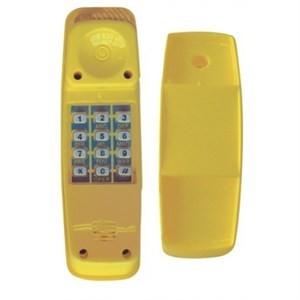 Dětský telefon