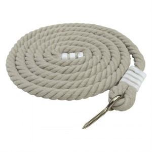 Šplhací lano - Climbing Rope