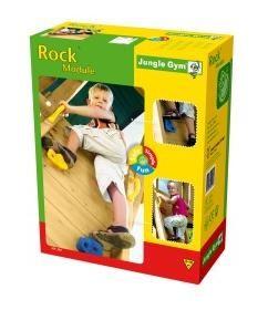 Montážní set Rock Module