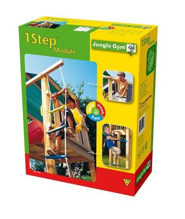 Montážní set  Step Module