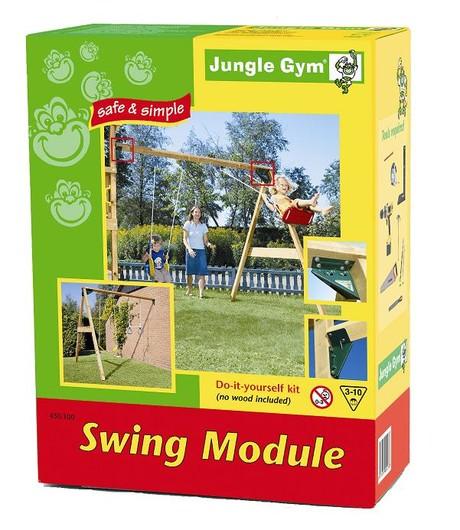 Montážní set Swing Module