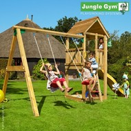 Jungle a Swing Moduel X´tra