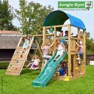 Jungle Farm a Climb Module X´tra